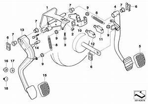 2004 Bmw 330ci Engine Parts Diagram
