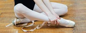 Dance Injury Rehabilitation Lake City  Florence  Mccoll