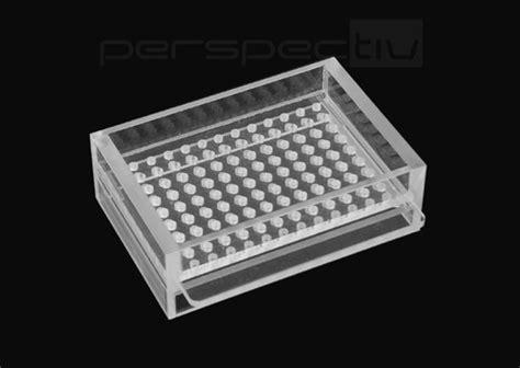 tissue grindermanual grinderbeads dispenserpcr strip cap toolpcr capping aid