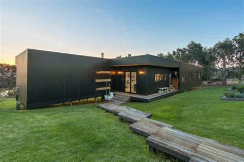 home design alternatives stunning sunday black modular home for sale