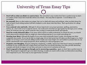 Georgetown university application essay degree essay writing ...