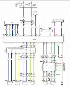 Suzuki Car Radio Stereo Audio Wiring Diagram Autoradio Connector Wire Installation Schematic
