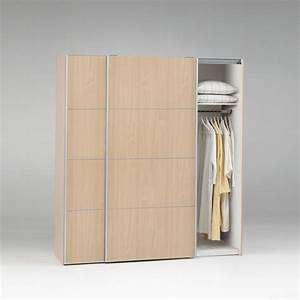 Kleiderschrank 220 Cm Hoch : kleiderschrank 180 hoch haus dekoration ~ Bigdaddyawards.com Haus und Dekorationen