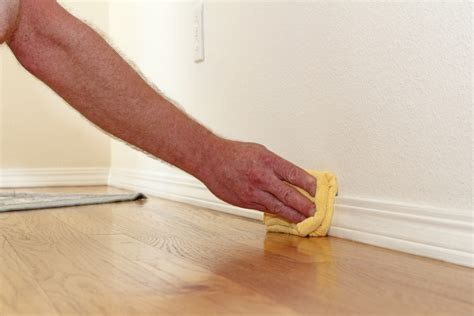 shoes for hardwood floors why you need base shoe quarter round in your next remodel