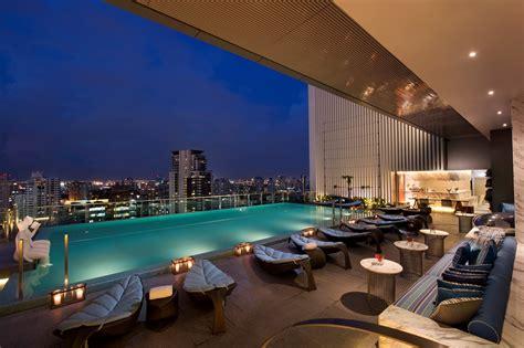 guide  bangkoks rooftop pools