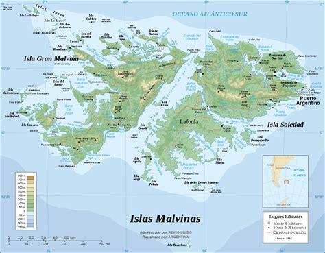 FDRA Fuerza Naval: Malvinas: Hundimiento del Belgrano