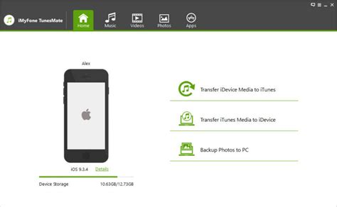 how to transfer songs from iphone to iphone 3 ways to transfer from mac to iphone