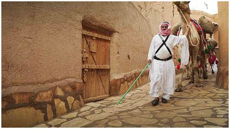 Saudi Arabia announces complete lockdown during Eid Holidays