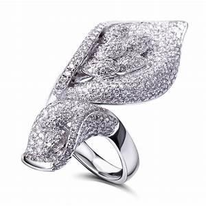 aliexpresscom buy nice design women wedding rings With where to buy a wedding ring