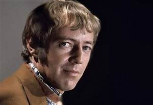 39Windmills Of Your Mind39 Singer Noel Harrison Dies At 79