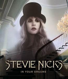 Fleetwood Mac News Chart Updates Fleetwood Mac Stevie