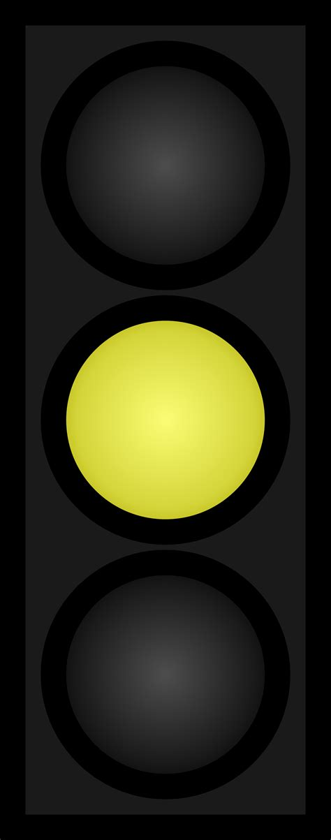 yellow light of yellow stop light images search