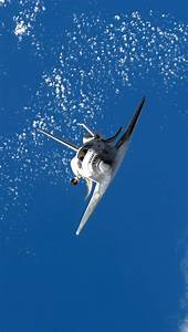 17 Best Images About Space Shuttle On Pinterest