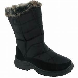 Mirak Thaw Ladies Winter Snow Boot / Womens Boots