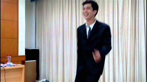 Samsung life insurance serves customers in south korea. Morning Meeting Thai Samsung Life @ Suntower - YouTube