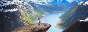 Cheap Flights To Stavanger  Svg