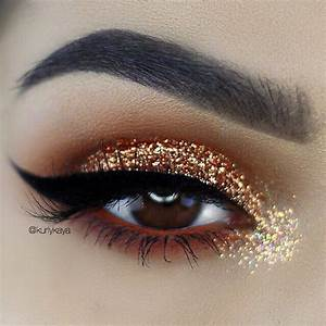 40 Best Cl images in 2019  Beauty makeup Beauty products