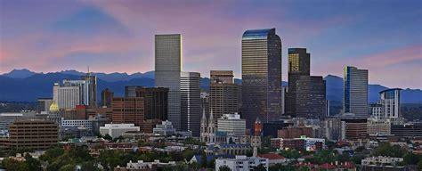 Of Denver by It S Time 2017 Denver Gender Equity Summit
