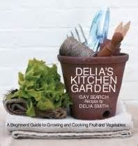 Image result for delias kitchen garden