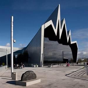 Riverside Museum Glasgow : 124 best arquit atual images on pinterest architecture architectural drawings and ~ Watch28wear.com Haus und Dekorationen