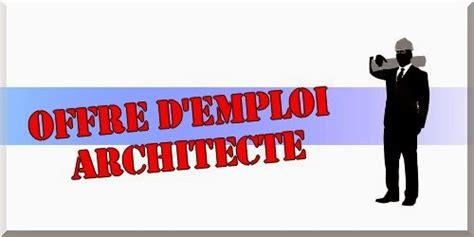 journal3 important bureau d 233 tude 224 tizi ouzou recrute dix architectes