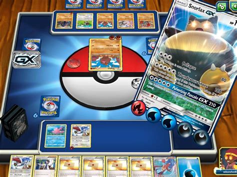 Created by jaredudea community for 10 years. Pokemon Trading Card Game Online 2.66.1.4483 Download - Pobierz za Darmo