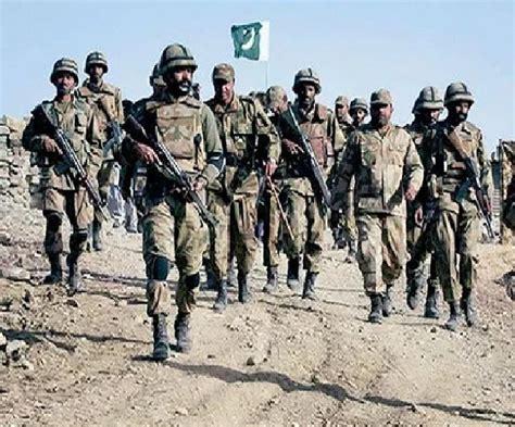 Pak Army deploys 20,000 troops along LoC amid India-China ...