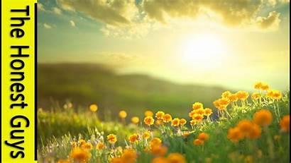 Morning Amazing Uplifting Positive Uplift Healing Energy