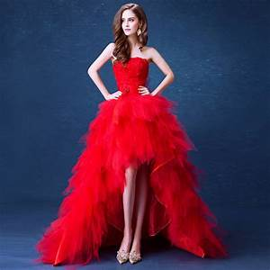 Compare prices on dress ross online shopping buy low for Ross wedding dresses
