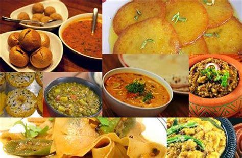 mp cuisine food in seoni traditional cuisines of seoni bakeries in seoni