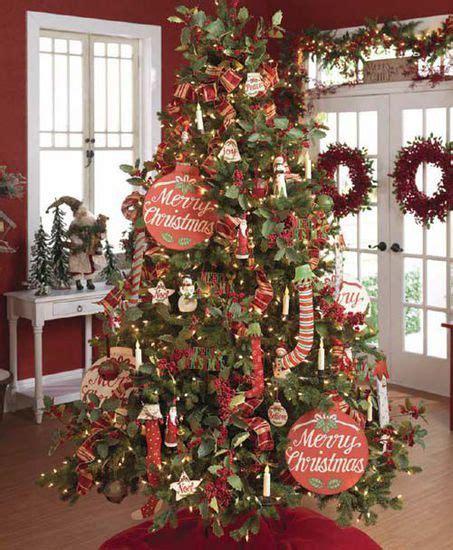 raz decorations 2011 inspired kreativity inspired trees from trendy tree