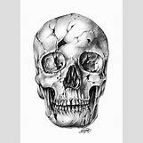 Anatomical Heart Tattoo Black And White | 498 x 700 jpeg 62kB