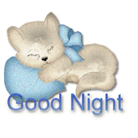 good night scraps good night wishes comments  orkut