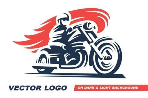 17 Best Ideas About Motorcycle Logo On Pinterest