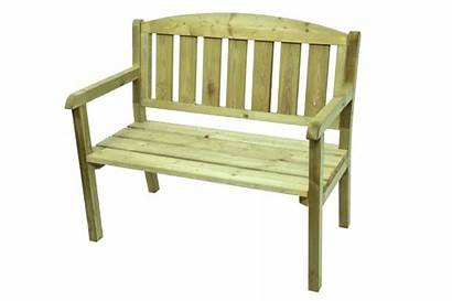 Seater Benches