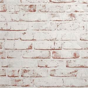 pop up panel 52x250 selbstklebend 3d 95570 1 mauer stein creme With balkon teppich mit steinwand tapete selbstklebend