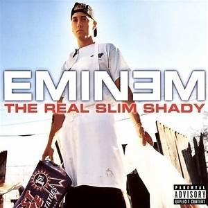 Eminem – The Real Slim Shady Lyrics | Genius