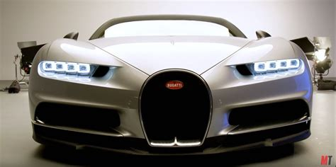 I guess the bugatti chiron supersport project became more important. Bugatti Chiron, A Closer Look With Motor Trend