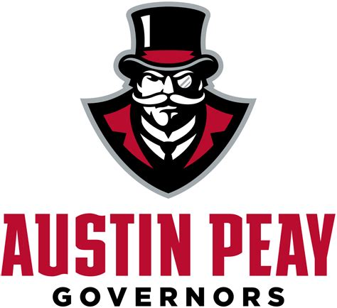 Austin Peay Governors - Wikipedia