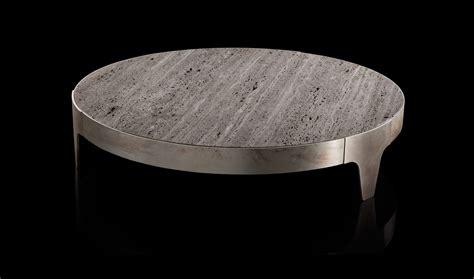 henge sr table henge furniture home design