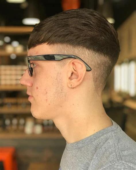 incredible bowl haircuts  men  guide cool men