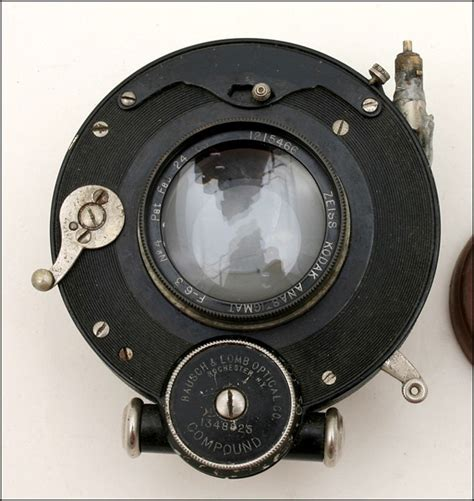 Seeking Information On Old Lens  Photonet Photography Forums