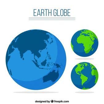 foto de Globe Terrestre Vecteurs Photos et PSD Gratuits