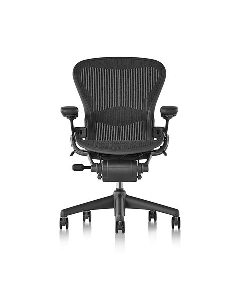 14 best ergonomic office chairs 2017 7 cheap 7 premium