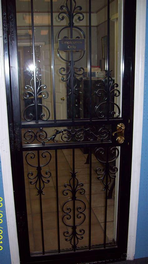 lowes security doors unprecedented security doors lowes door andersen