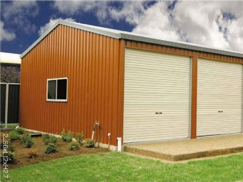 Perth Garden Sheds - garden sheds perth outdoor furniture design and ideas