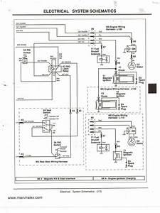 John Deere Seat Switch Diagram  U2014 Raffaella Milanesi