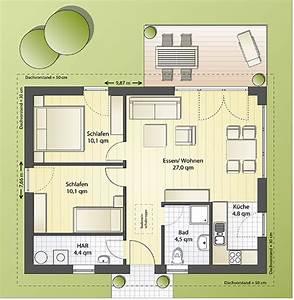 Grundriss 2 Familienhaus : familienhaus s60 ibs haus ~ A.2002-acura-tl-radio.info Haus und Dekorationen