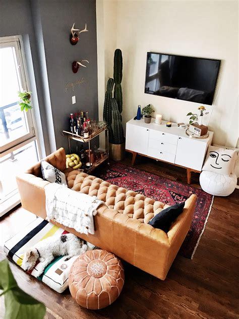 processed  vsco   preset living room decor