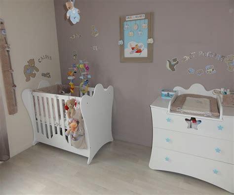 chambre bébé occasion pas cher deco de chambre bebe pas cher visuel 9